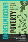 Encountering Poverty : Thinking and Acting in an Unequal World - eBook