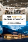 Art and the Global Economy - eBook