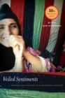 Veiled Sentiments : Honor and Poetry in a Bedouin Society - eBook