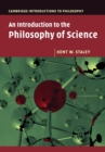 An Introduction to the Philosophy of Science - Book