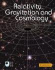 Relativity, Gravitation and Cosmology - Book