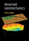 Reservoir Geomechanics - Book