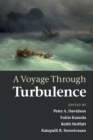 A Voyage Through Turbulence - Book