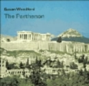 Cambridge Introduction to World History : The Parthenon - Book