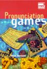 Pronunciation Games - Book