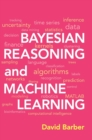 Bayesian Reasoning and Machine Learning - Book