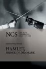 The New Cambridge Shakespeare : Hamlet, Prince of Denmark - Book