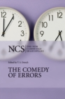 The Comedy of Errors - Book