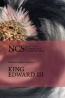 King Edward III - Book