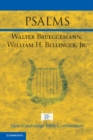 New Cambridge Bible Commentary : Psalms - Book