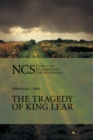 The Tragedy of King Lear - Book