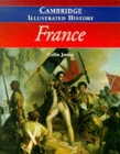 The Cambridge Illustrated History of France - Book