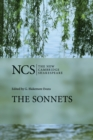 The Sonnets - Book
