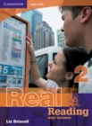 Cambridge English Skills Real Reading 2 with answers - Book