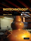 Biotechnology - Book