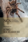 King Richard III - Book