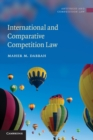Antitrust and Competition Law : International and Comparative Competition Law - Book