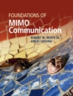 Foundations of MIMO Communication - Book