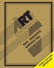 The Art of Electronics - Book