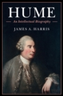 Hume : An Intellectual Biography - Book