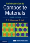 An Introduction to Composite Materials - Book