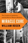 Miracle Cure - Book