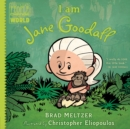 I Am Jane Goodall - Book