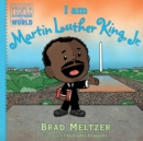 I am Martin Luther King, Jr - Book