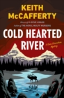 Cold Hearted River : A Sean Stranahan Mystery - Book