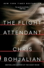 The Flight Attendant : A Novel - Book
