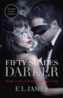 Fifty Shades Darker (Movie Tie-In Edition) - eBook