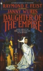 Daughter of the Empire - eBook