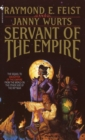 Servant of the Empire - eBook