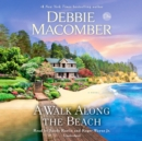 Walk Along the Beach - eAudiobook