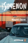 Maigret's Secret - eBook