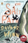 Salt Path - eBook