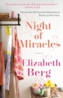 Night of Miracles - eBook