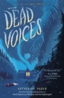 Dead Voices - Book