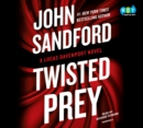 Twisted Prey - eAudiobook