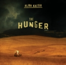 The Hunger - eAudiobook