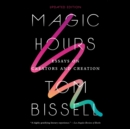 Magic Hours - eAudiobook