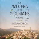 Madonna of the Mountains - eAudiobook