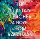 The Italian Teacher - eAudiobook