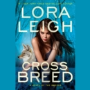 Cross Breed - eAudiobook