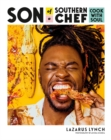 Son Of A Southern Chef - Book
