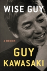 Wise Guy : A Memoir - Book