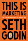 This Is Marketing - eBook