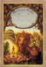 The Neverending Story - eBook