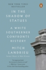 In The Shadow Of Statues - Book