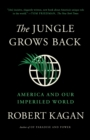 The Jungle Grows Back - Book